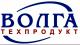 Работа в Волгатехпродукт