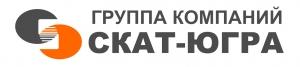 Вакансия в СКАТ-Югра в Нефтеюганске