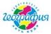 Работа в География-Барнаул