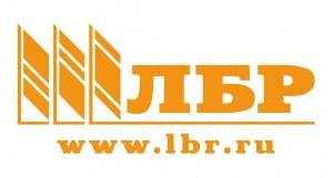 Вакансия в сфере бухгалтерии, финансов, аудита в ЛБР-Агромаркет в Новосибирске