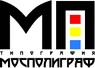 """Работа в Типография """"Мосполиграф"""""""