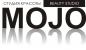 """Работа в Студия красоты """"Mojo"""""""