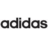 Работа в adidas CIS (Адидас)