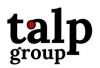Работа в TALP group