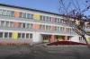 Работа в Новоозерская средняя общеобразовательная школа