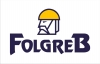 Работа в Фолгреб (Одежда из Cкандинавии)