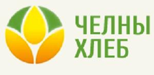 Вакансия в сфере Административная работа, секретариат, АХО в «ТД Челны-хлеб» в Азнакаево