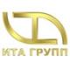 Работа в ИТА-ГРУПП