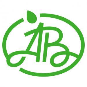Вакансия в Азбука Вкуса в Зеленограде