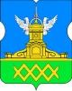 Работа в УПРАВЛЯЮЩАЯ КОМПАНИЯ Тимирязевская