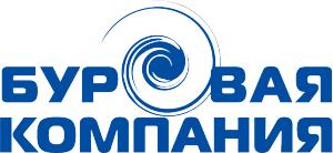 Работа в Красноярская буровая компания