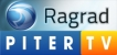 Работа в Раград