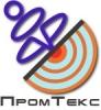 Работа в ПромТекс