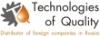 Работа в Технологии качества