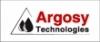 Работа в Аргоси