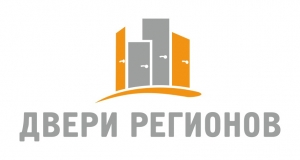 Вакансия в Двери Регионов в Москве