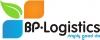Работа в BP-Logistics