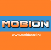 Работа в Моби