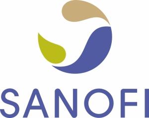 Работа в Sanofi