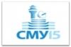 Работа в Специализированное монтажное управление-15 (СМУ-15)