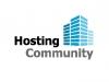 Работа в Hosting Community