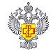 Работа в Горьковский территориальный отдел Управления Роспотребнадзора по железнодорожному транспорту