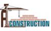Работа в А-Z Construction