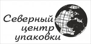 """Вакансия в РПК """"Бегупак и Ко"""" в Москве"""