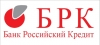 Работа в Банк Российский Кредит
