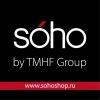 Работа в ТМХФ ГРУПП