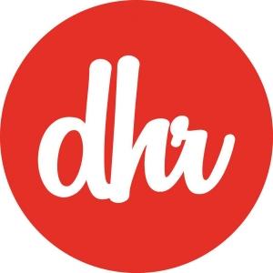Вакансия в DigitalHR в Истре