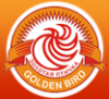 Работа в Золотая птичка