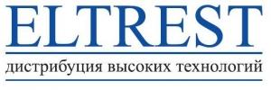 Вакансия в Элтрест в Москве