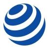 Логотип компании News Media