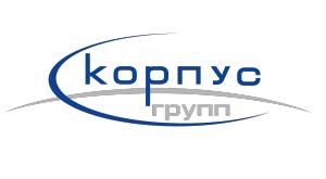 Вакансия в КорпусГрупп в Москве