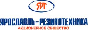 Вакансия в Ярославль-Резинотехника в Ярославле