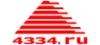 Работа в СБТ-Трейдинг ( Интернет магазин бытовой техники )