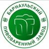 Работа в Барнаульский пивоваренный завод