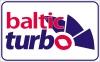 Работа в Балтик Турбо