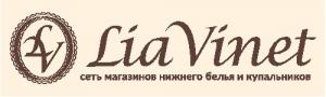 Вакансия в ЛИА ВИНЕТ в Москве