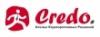 Работа в Ателье корпоративных решений CREDO