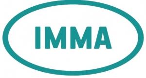 Вакансия в ИММА, сеть партнерских клиник в Москве