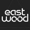 Работа в Eastwood