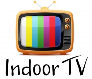 Работа в IndoorTV