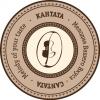 Вакансия в Кантата в Москве