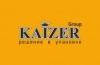 Работа в Kaizer Group