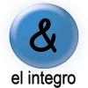 Работа в Эль Интегро