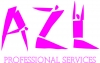 Работа в Azl Professional Services