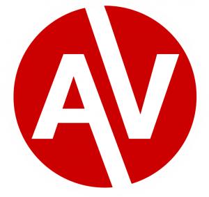 Работа в АВ-Проект