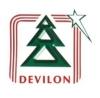 Работа в Девилон М